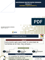 ACTIVIDAD 2 HIDRAULICA.pptx