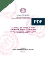 Cartilla de trabajo para organizaciones.pdf
