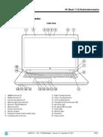 c04407513.pdf