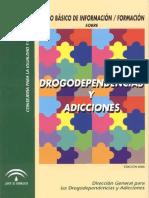 237380919-Drogodependencias-y-Adicciones.pdf