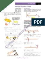 000036 EJERCICIOS PROPUESTOS DE FISICA MOMENTO DE UNA FUERZA O TORQUE.pdf