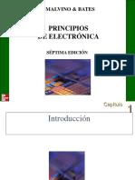 Chapter01_Malvino_8448156196