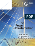 The_power_of_Transformation.pdf