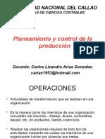 Planeamiento y Control de La Producción (2)