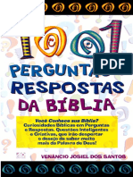 224839841-Livro-eBook-1001-Perguntas-e-Respostas-Da-Biblia.pdf