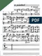 SEnOR TEN PIEDAD 2. FPalazón.pdf