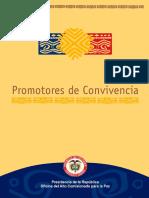 CARTILLA DE PROMOTORES DE COMVIVENCIA.pdf