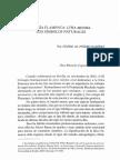 art_23.pdf