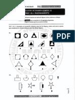 simulacro examen ejercito.pdf