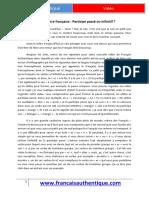 grammaire+francaise+Participe+infinitif.pdf