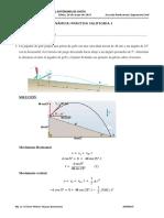 PRÁCTICA CALIFICADA 1 DESARROLLO.pdf