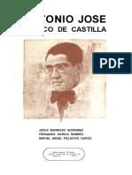 Antonio Jose, músico de Castilla.pdf