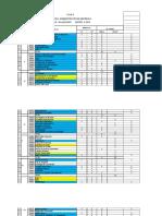 Oferta II-2013 Ecacen