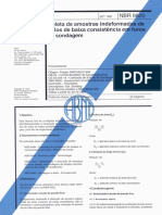 NBR 9820 coleta de amostras indeformadas de solos de baixa consistência.pdf
