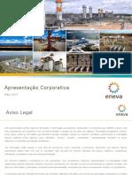 2017.04 - EnEVA_Apresentao Corporativa_Maio-17v03