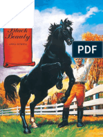 Saddleback Illustrated Classics - Black Beauty.pdf