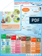 Infografia-Agua-y-saneamiento-X7-2015.pdf