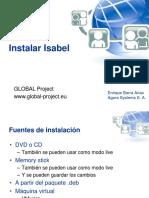 54022306-3-Instalar-Isabel.pdf