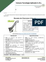 367 LRV-.pdf
