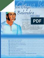 jose_olaya.pdf