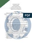Procesos de Manufactura I-Actividad Normativa ISO 9001-2015