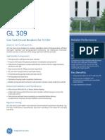 GL-309