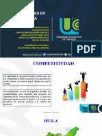 Competitividad en Colombia (2)