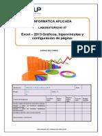348598624-Miguel-Vilca-Laboratorio-7-Graficas.docx