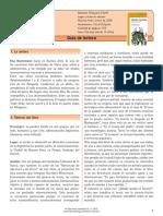 30302-guia-actividades-queridos-monstruos (2).pdf