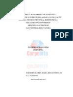 INFORME MARIA pdf.pdf