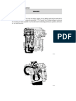 1azfe.pdf