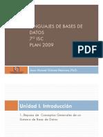UNIDAD I Lenguajes de bases de datos_1a Entrega.pdf