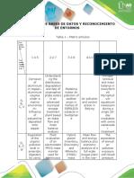 Anexo - Etapa 1 - Introducción Al Balance de Masa y Energía (1)