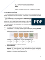 Sistemas automaticos de control.pdf