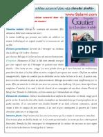 d562f96d60f54ebf906ccaba491017e4559a8b6db6f77861d98abd21f7c028dde00afb59b14d687b9f7b27f12e346e9594f6aa9f1302f8eebad4da10df882183025af0d3dc81a5286020be71c1456466335b3cbf9bbd8a17bf85a1f6d01725a4.pdf
