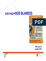 ar_07.pdf