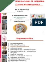 PI510 Cap3 Estado finacieros Proyectados.pdf