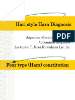 2-3_Hara_Diagnosis_02102013.pdf