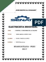 calidad RAMOS.pdf.docx