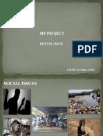 Project Intermediate 6