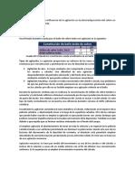 informe-Cu-ACIDO-Agitacion.docx