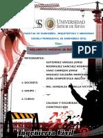 284966047-reglamento-nacional-de-edificaciones-ilustrado-160206184401 (1).doc