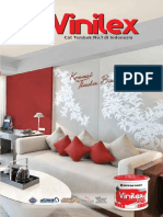 ColourCard_Vinilex_web.compressed.pdf