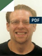 171006 Jonathan Mase - Public Resume