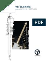 Bushings_COTA_25kV_to_765kv.pdf