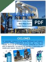 SEPARADORES-CICLONICOS