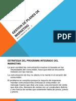 Documento No. 5 - Comunicaciones