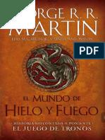 El mundo de hielo y Fuego.pdf