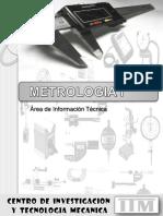 Metrología I.pdf