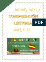 11 Lecturas.pdf
